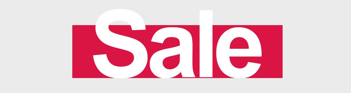 Lacoste Mid-Season Sale