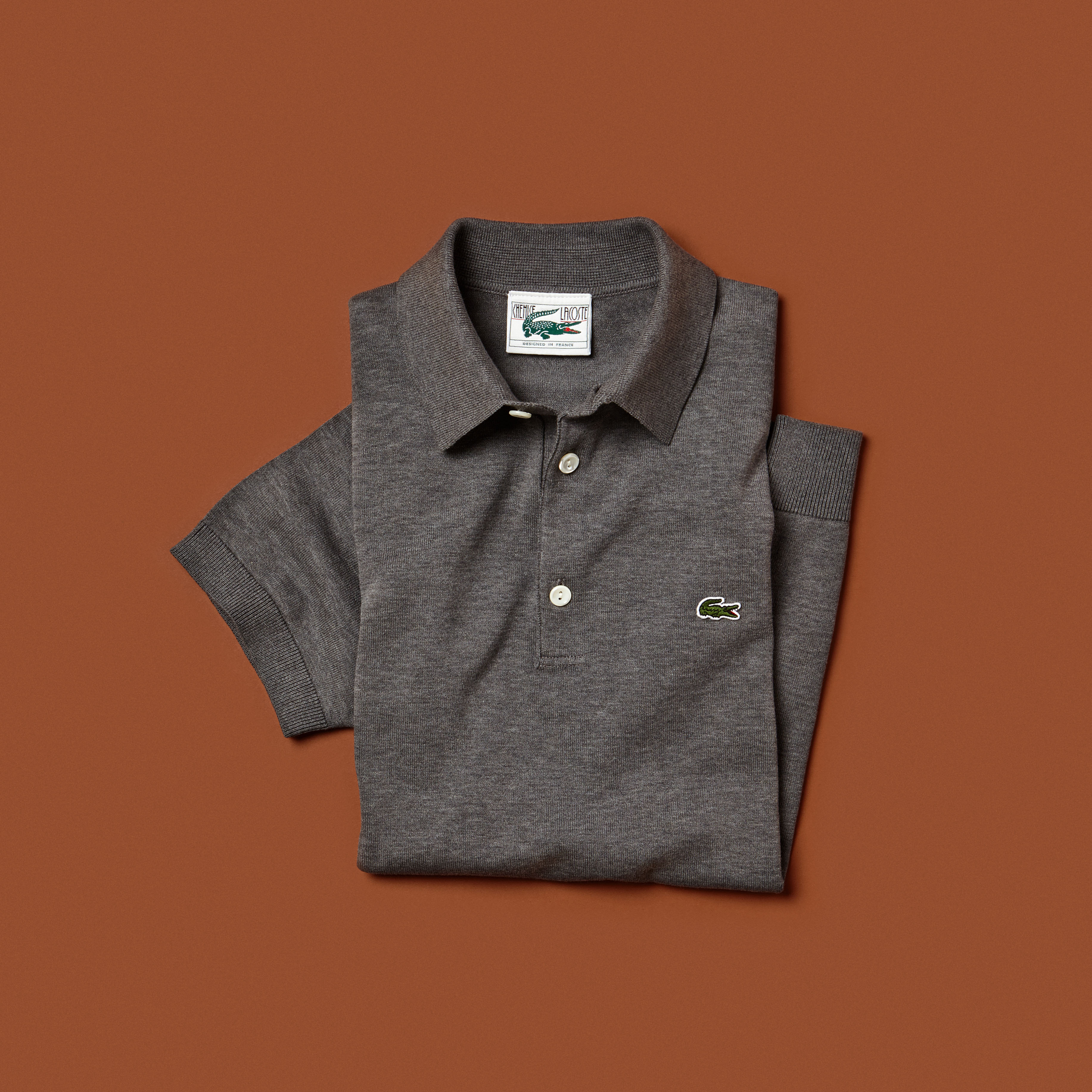 c93ea8089 mens navy polo 85th anniversary mens grey polo
