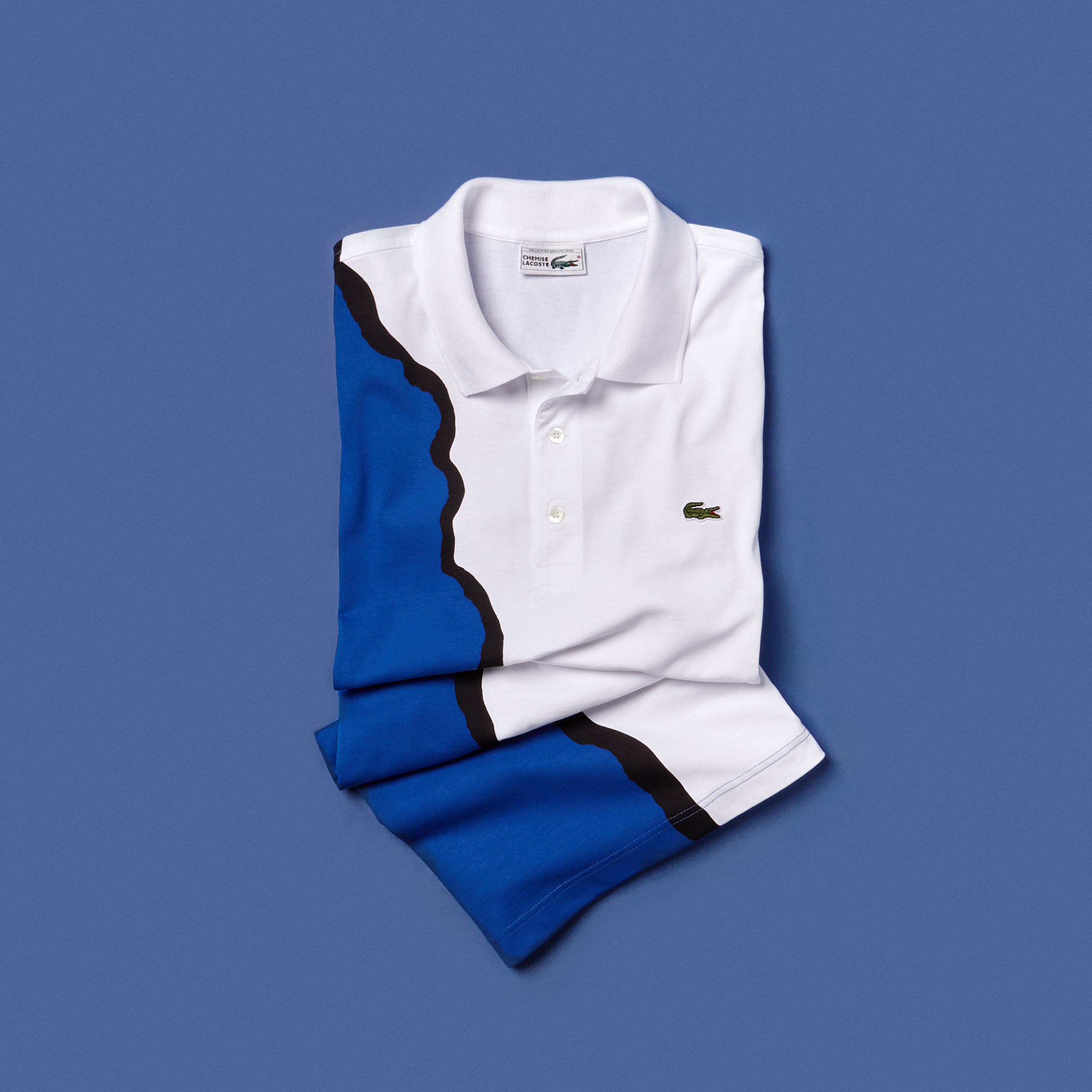 aff905793 mens blue and white polo mens white and black polo