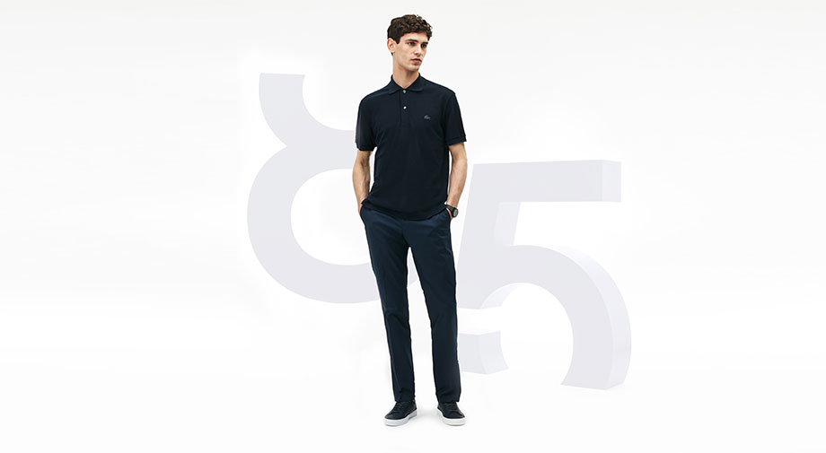 39c80cea3 THE 85TH ANNIVERSARY EXCLUSIVE COLLECTION
