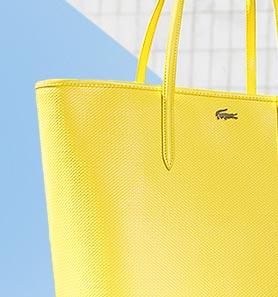 the chantaco collection handbags