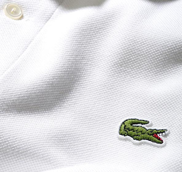 crocodile embroidery