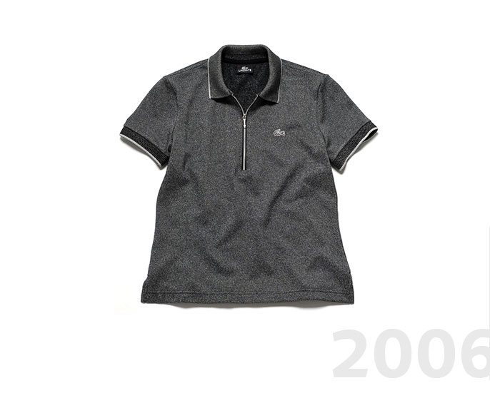 collector polo 2006