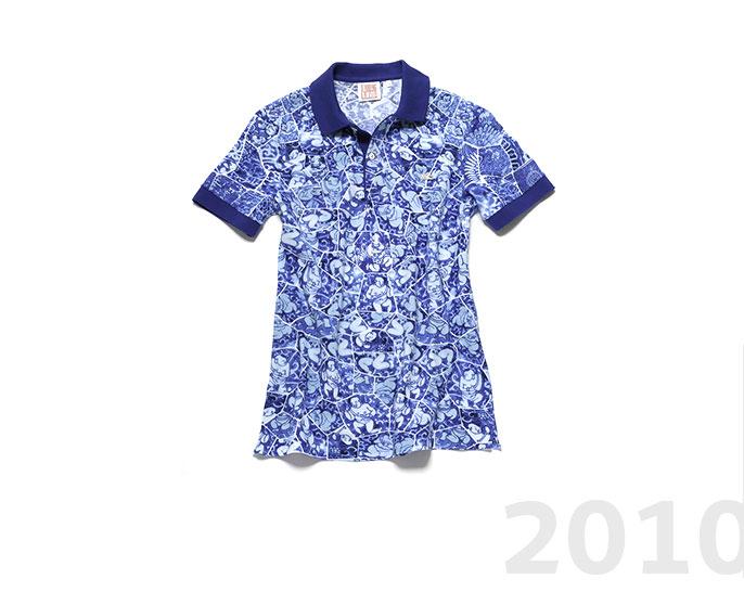 collector polo 2008