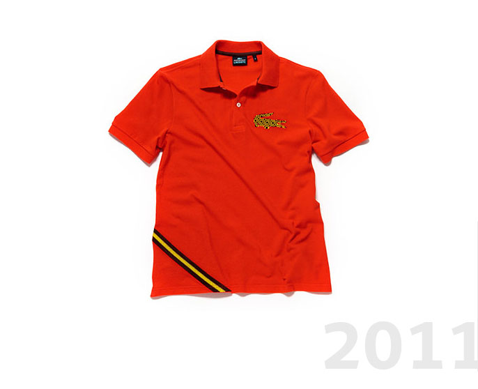 collector polo 2008