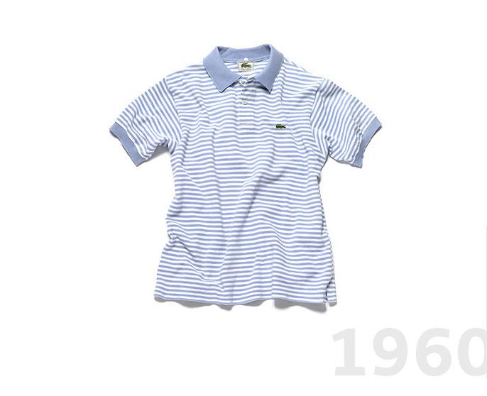 1960 polo