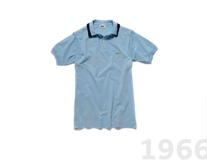 1966 polo