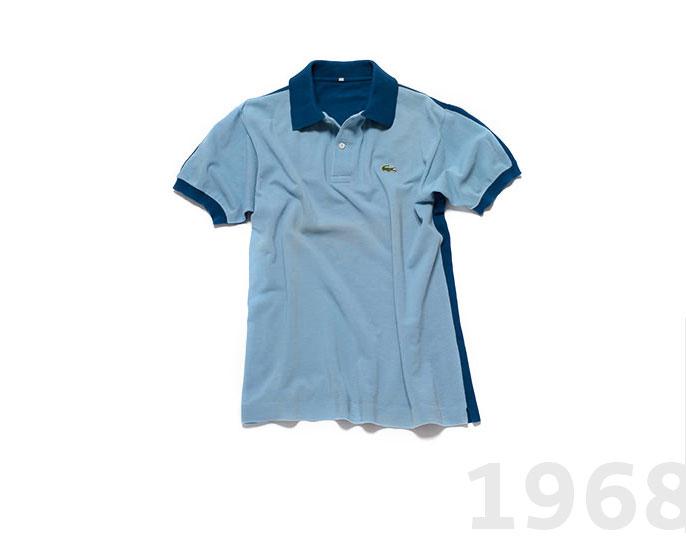 1968 polo