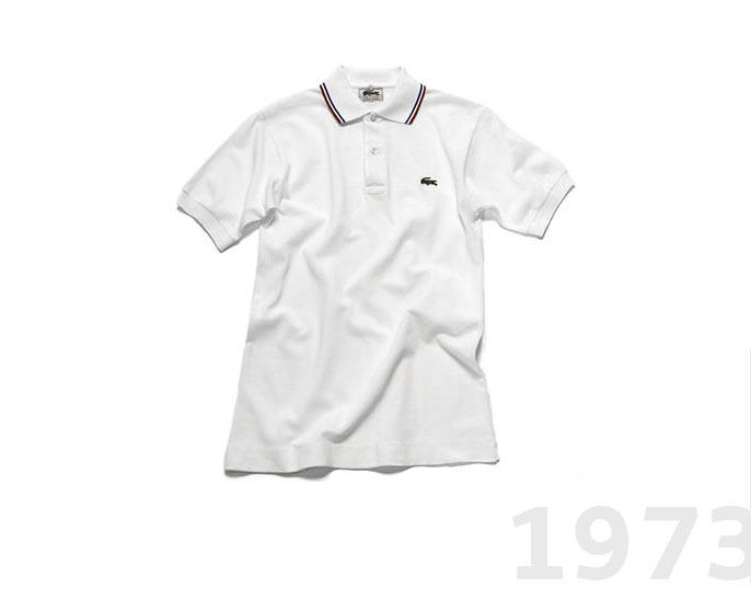1973 polo