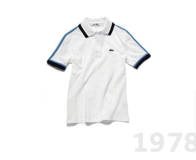 1978 polo