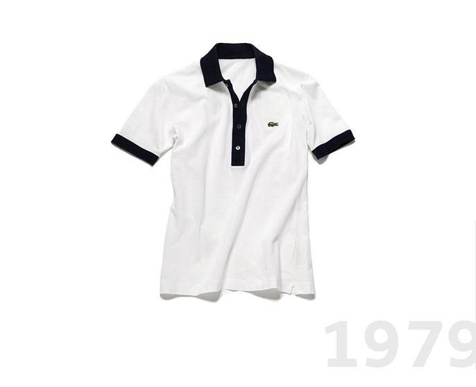 1979 polo