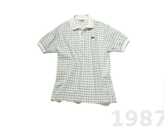 1987 polo