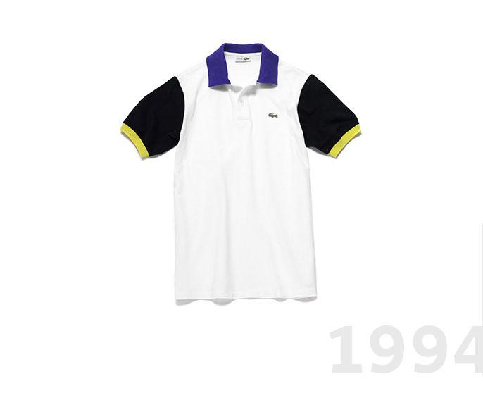 1994 polo