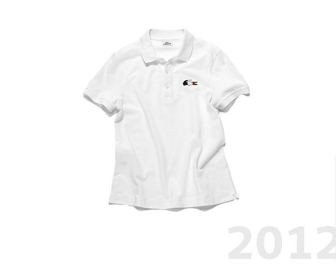 2012 polo