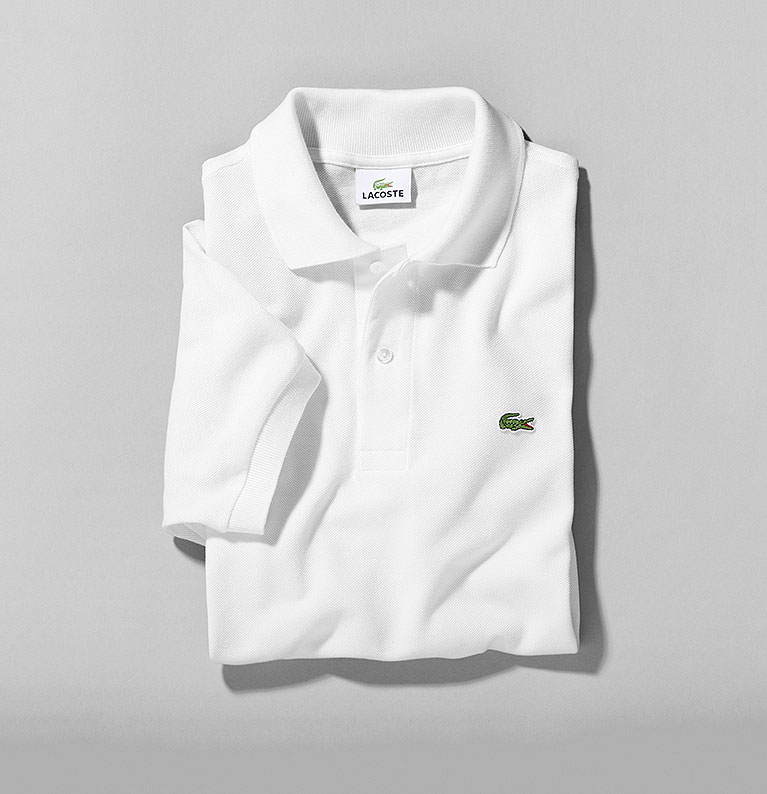 866215bd2fb77 TO CONVERT YOUR USUAL SIZE INTO A LACOSTE SIZE