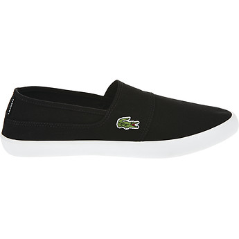 Image of Lacoste  MEN'S MARICE LCR