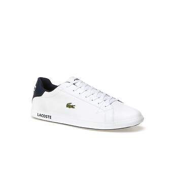 Image of Lacoste  MEN'S GRADUATE LCR3