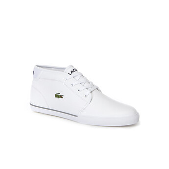 4050ce496 Image of Lacoste MEN S AMPTHILL LCR3