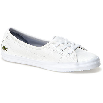 94afb955a379a Image of Lacoste ZIANE CHUNKY 116 2