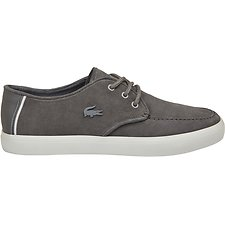 Image of Lacoste GREY MEN'S SEVRIN 316 1