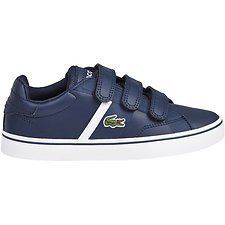 Picture of CHILDREN'S FAIRLEAD VELCRO STRAP SNEAKERS