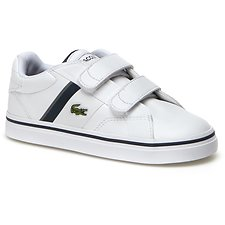 Picture of INFANTS FAIRLEAD VELCRO STRAP SNEAKERS