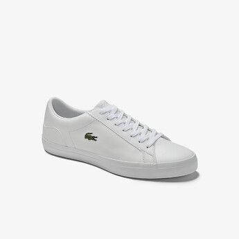 Image of Lacoste  MEN'S LEROND BL 1
