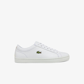 Image of Lacoste  MEN'S STRAIGHTSET BL 1