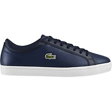 Image of Lacoste NAVY MEN'S STRAIGHTSET BL 1