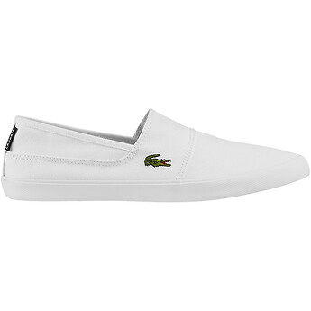 Image of Lacoste  MEN'S MARICE BL 2 BLK