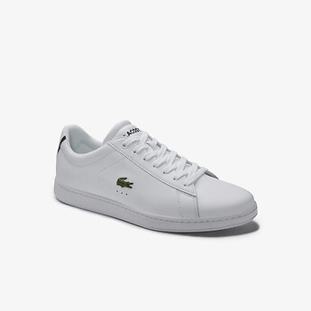 261907d98 ... Shoes    Men s    MEN S CARNABY EVO BL 1. Image of Lacoste MEN S CARNABY  EVO ...