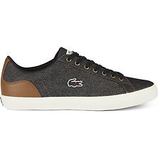 Picture of MEN'S LEROND 317 2