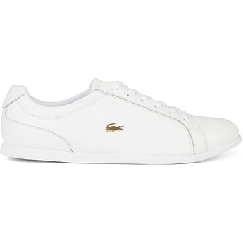 lacoste shoes afterpay shopsavvy reviews on