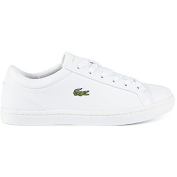 lacoste shoes afterpay applebee s menu to go