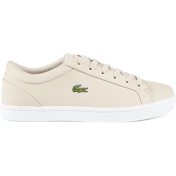 3b73cd3d904f2 Image of Lacoste WOMEN S STRAIGHTSET LACE 317 3