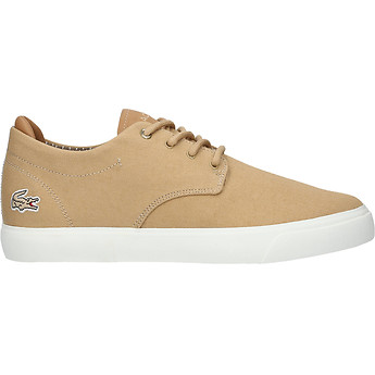 29312fa30 Image of Lacoste MEN S ESPARRE ...
