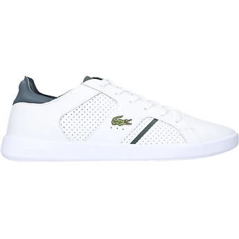 Image of Lacoste  MEN'S NOVAS CT 118 1