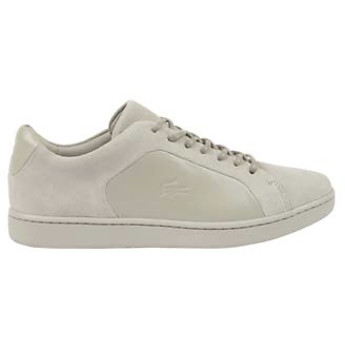 bfa8c745c Image of Lacoste WOMEN S CARNABY EVO ...