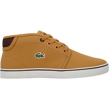 Image of Lacoste  KIDS' AMPTHILL 318 1