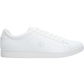 4032cc9be75a Image of Lacoste MEN S CARNABY EVO 318 7