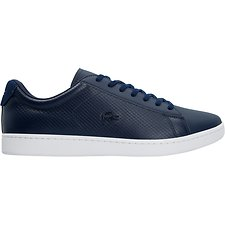 Image of Lacoste NAVY MEN'S CARNABY EVO 318 7