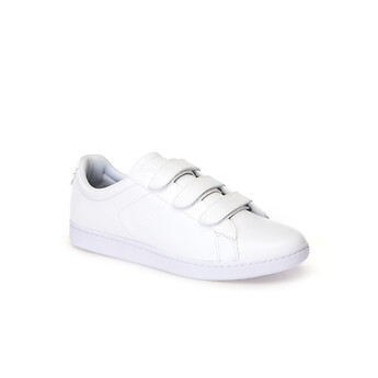 Image of Lacoste  MEN'S CARNABY EVO STRAP 318 3
