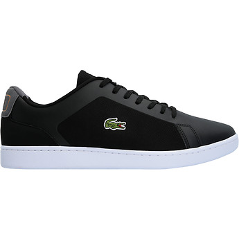 Image of Lacoste  MEN'S ENDLINER 318 1