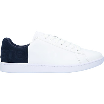Image of Lacoste  WOMEN'S CARNABY EVO 318 3