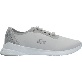 Image of Lacoste  WOMEN'S LT FIT 318 3