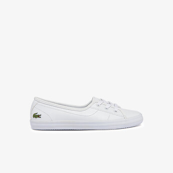 Image of Lacoste  WOMEN'S ZIANE CHUNKY BL 1