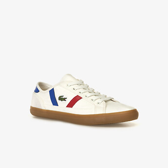 Image of Lacoste  WOMEN'S SIDELINE 119 4