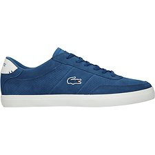 Image of Lacoste 2M8 MEN'S COURT-MASTER 219 1