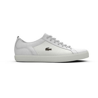 Image of Lacoste  MEN'S LEROND 119 4