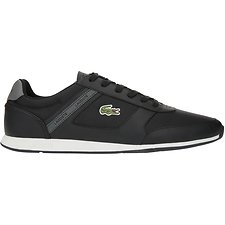 Image of Lacoste 237 MEN'S MENERVA SPORT 119 1